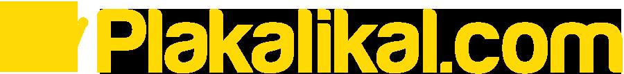 plakalikal.com